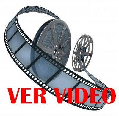 VER_VIDEO.jpg